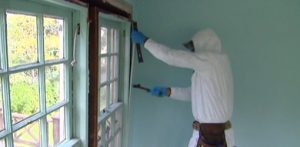 737-2-removing-lead-paint-plaster-kuppersmith-project-house